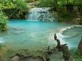 krushunski-vodopadi-ekskurziya-cena-800x800